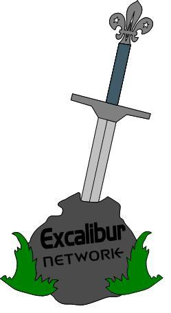 excalibur_final_jpeg.jpg