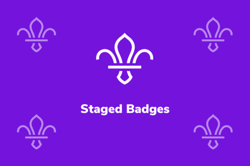 staged_badges