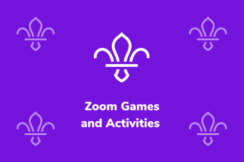 zoom_games_and_activities